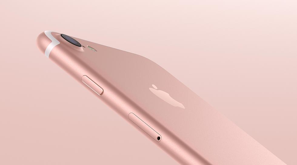 Apple iPhone 7 e 7 Plus: tre motivi per comprarlo (e tre per non farlo)