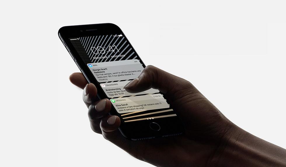 Apple iPhone 7 e 7 Plus: cosa ci dicono (davvero) le specifiche tecniche