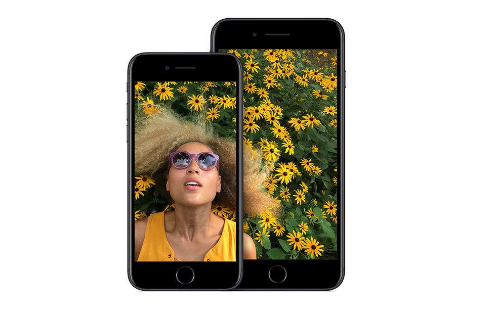iPhone 8: tutto quello che sappiamo finora