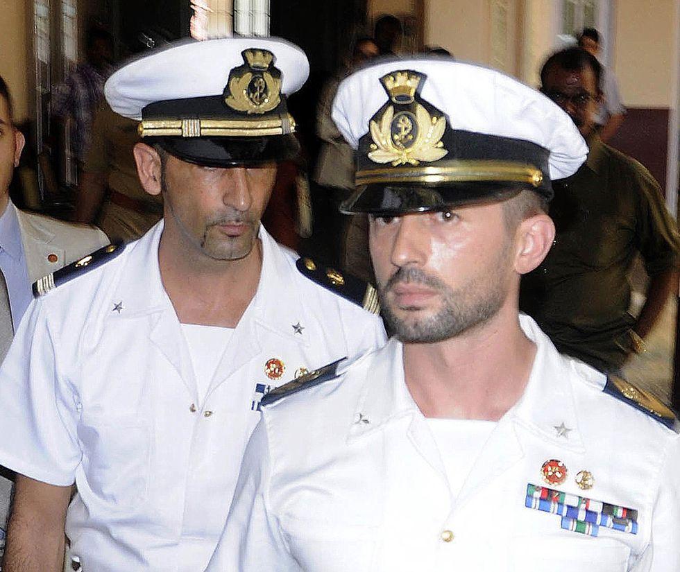 Caso Marò, tutti gli errori dell'Italia