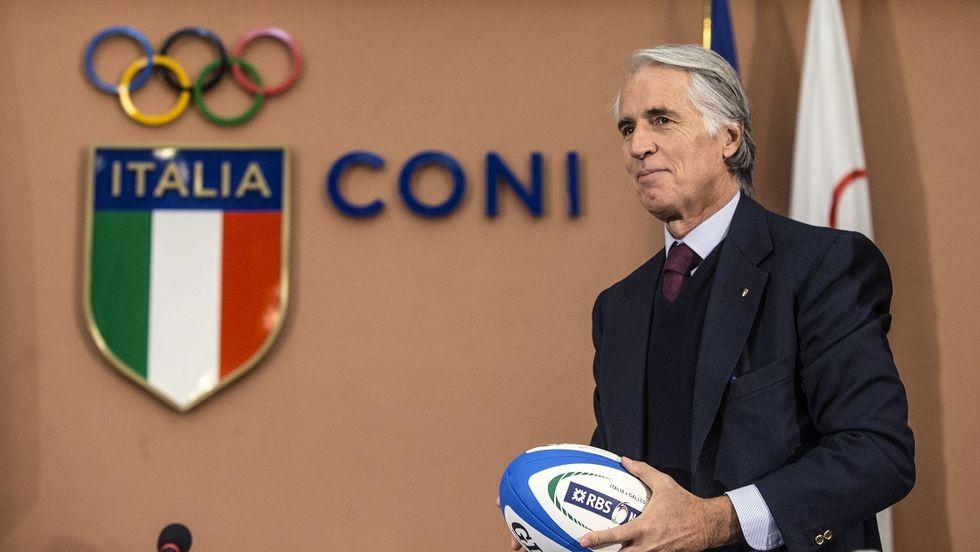 """Cova, Pd: """"La svolta Coni-Nas sul doping è un grave errore"""""""
