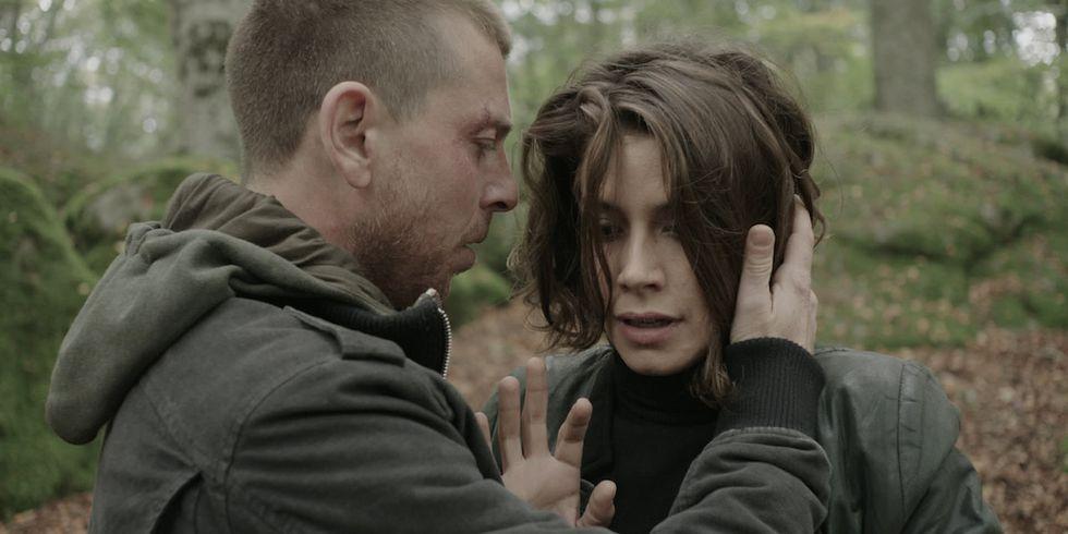 Il Bosco: cosa succede a Nina nell'ultima puntata