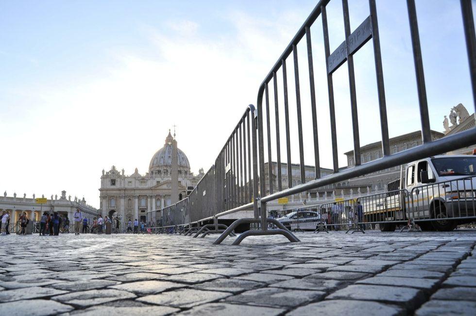 madre-teresa-calcutta-vaticano