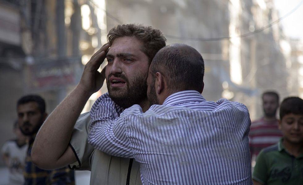 siria-aleppo