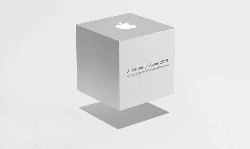 Le migliori app per iPhone, iPad e Mac del 2018