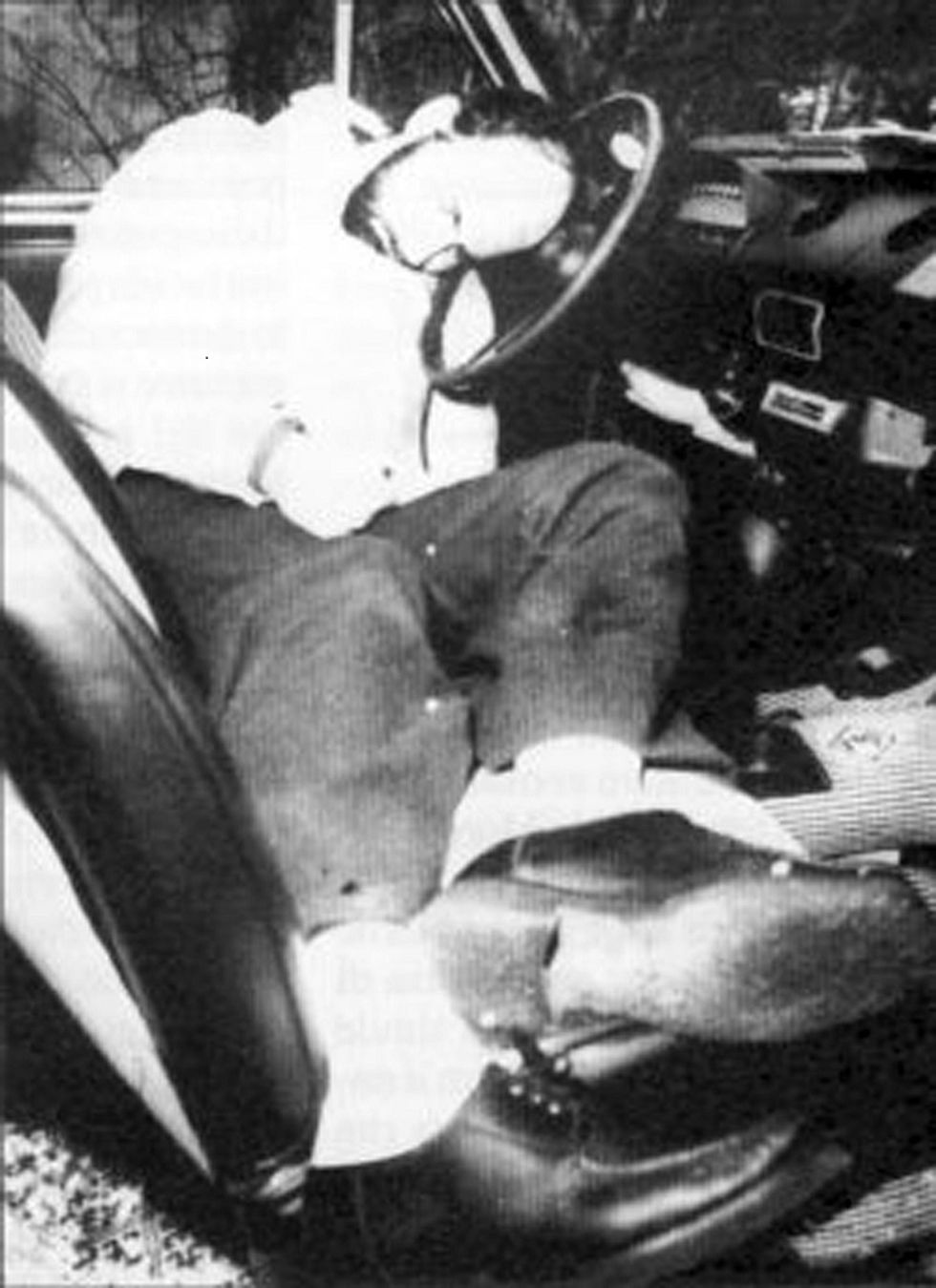 40 anni fa l'omicidio di Guido Rossa a Genova