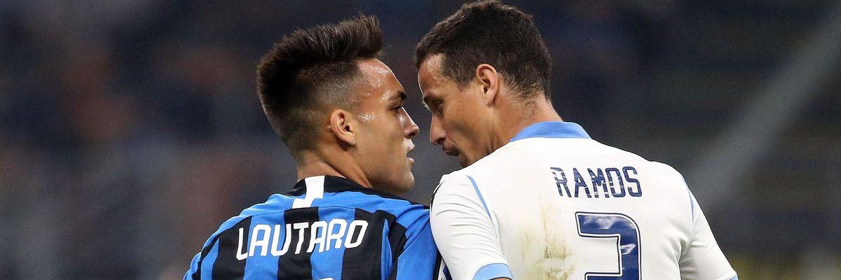 Juventus in crisi; Inter e Lazio sognano (lo scudetto)