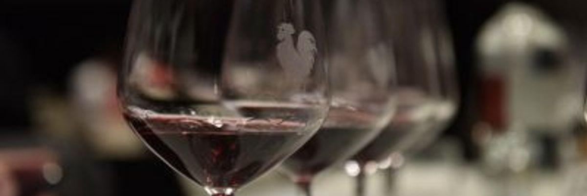 5 eventi imperdibili per winelovers Settimana delle anteprime in Toscana