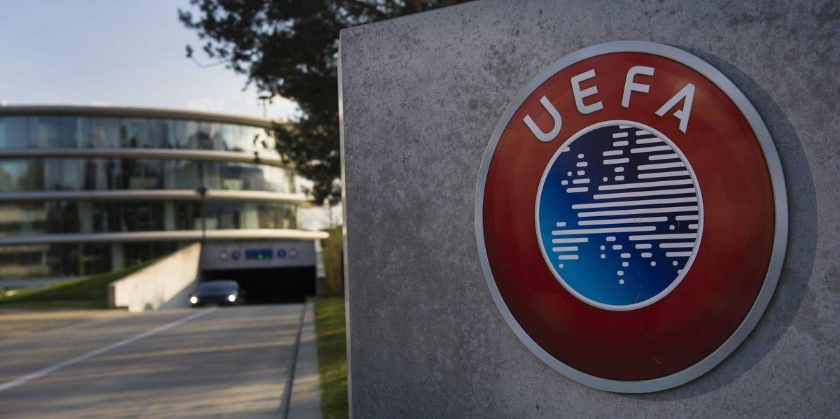 uefa fair play finanziario mancehster city