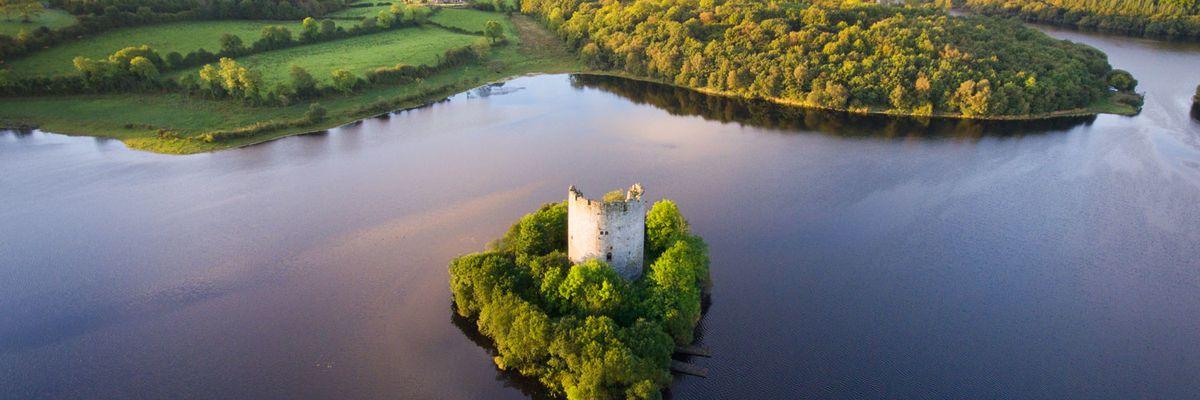 Galway, Capitale Europea della Cultura 2020, cosa fare, cosa vedere