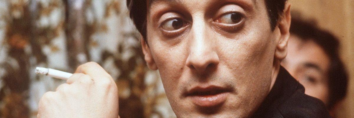 Morto Flavio Bucci, indimenticabile «Ligabue»