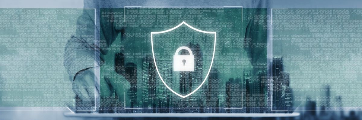 La Cybersecurity ai tempi del Coronavirus