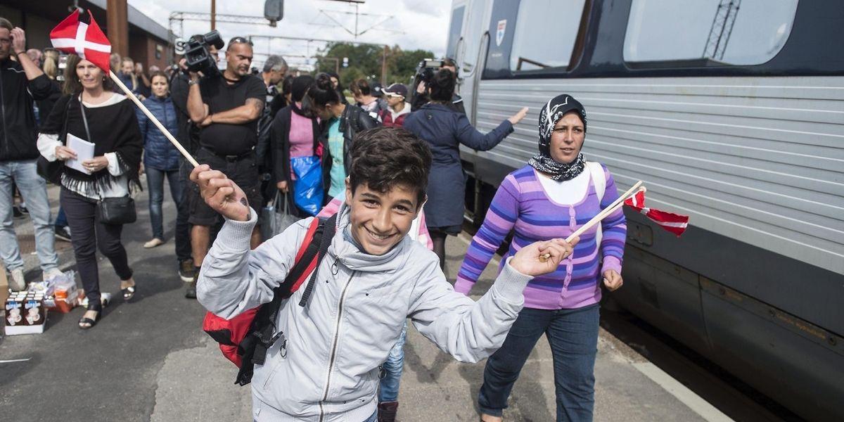 Perché il welfare in Europa farà crac
