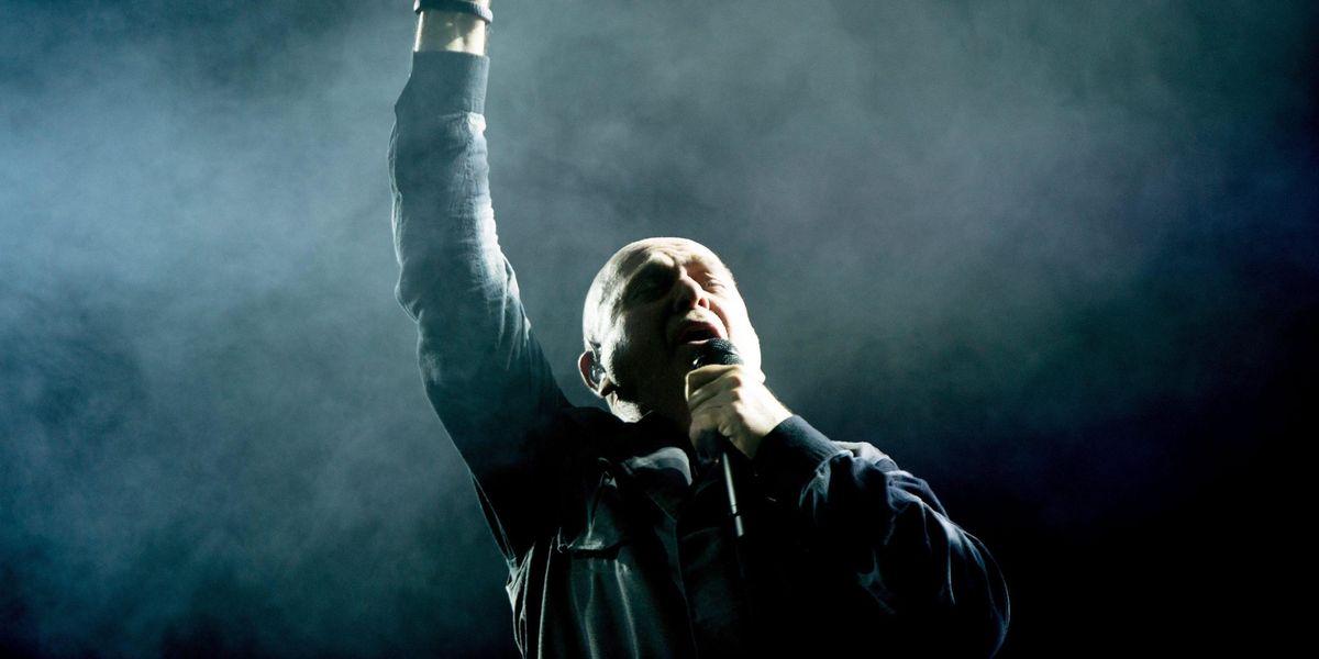 Peter Gabriel compie 70 anni: viaggio nella discografia di un genio