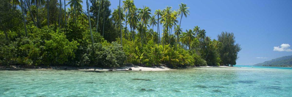 Viaggio a Tahiti, cosa sapere, cosa vedere
