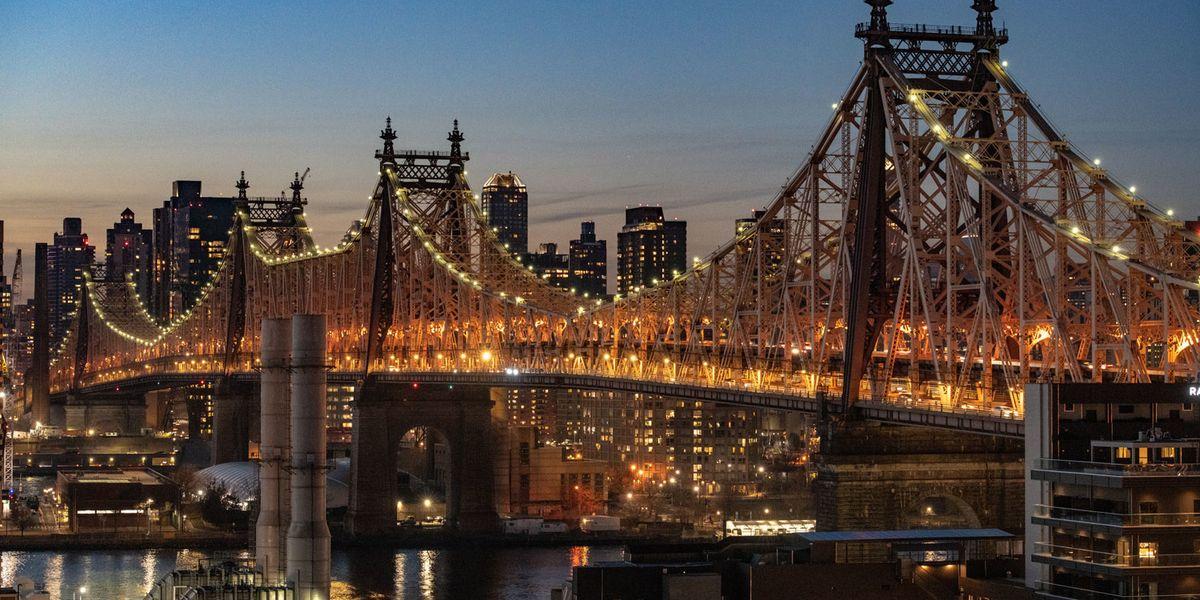 Le cose (nuove e no) da vedere a New York