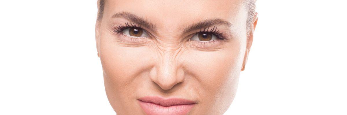 Cinque persone su cento sono senza olfatto