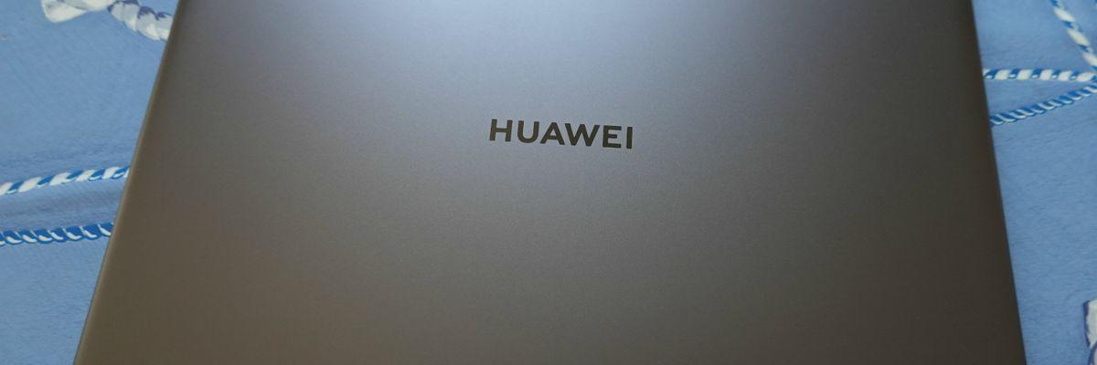 huawei-matebookxpro-1