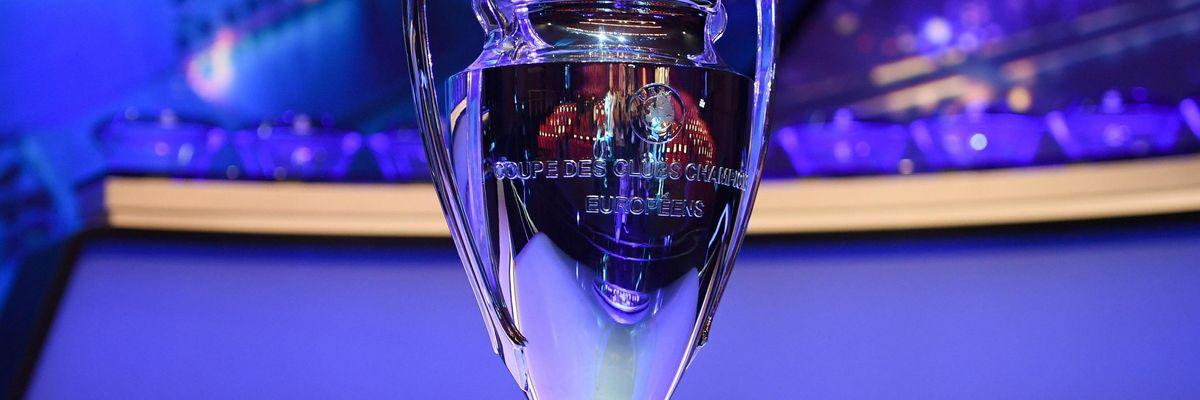 uefa coronavirus decisioni champions league europa league