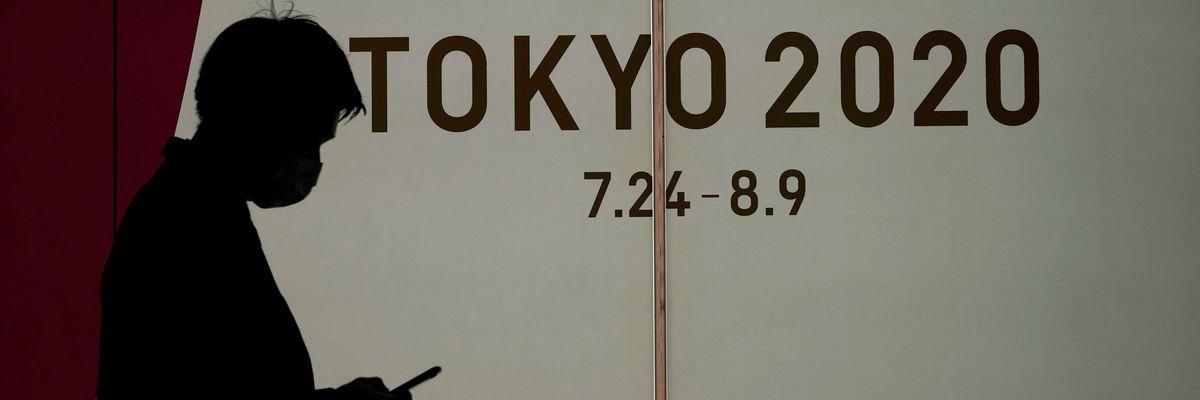olimpiadi tokyo 2020 cancellate rinviate quanto costa