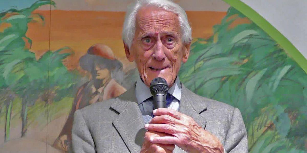 Eugenio Borgna: «Ci vorranno sforzi inauditi, ma ne usciremo migliori»