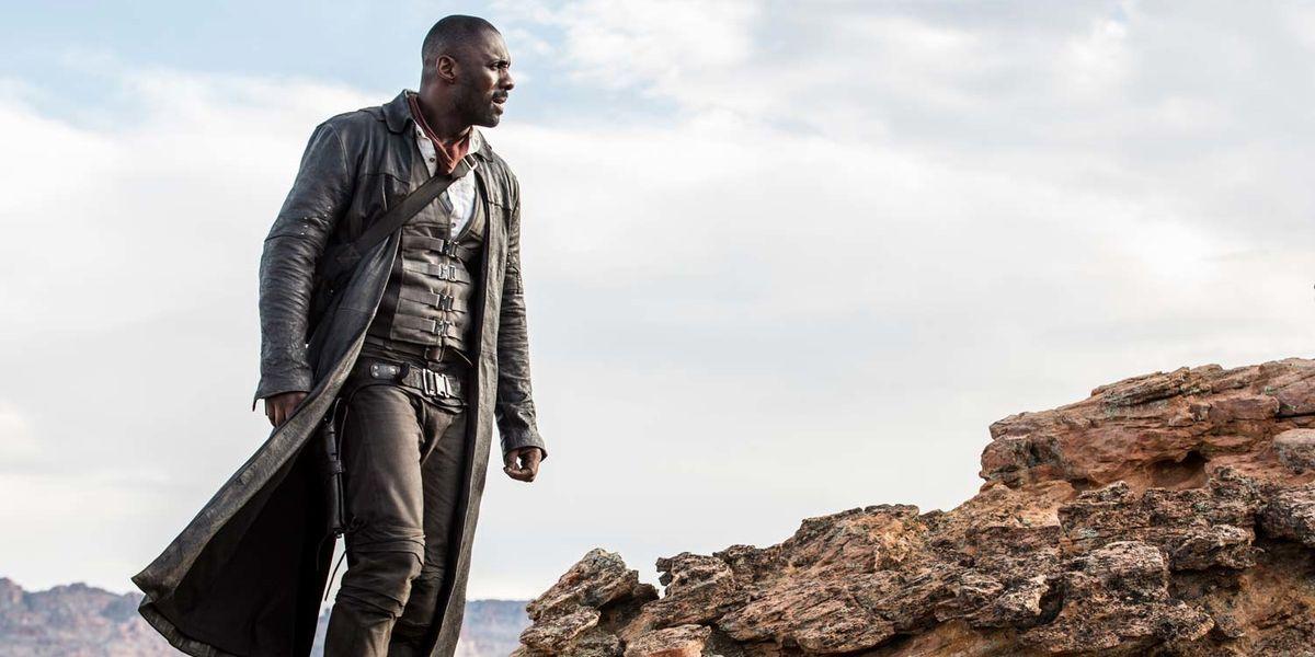 Da Tom Hanks a Idris Elba: gli attori positivi al Coronavirus