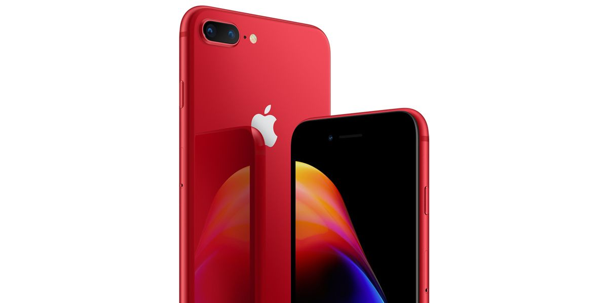 Apple lancerà due iPhone 9