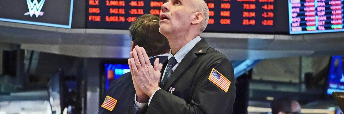 Ecco quando si riprenderanno i mercati