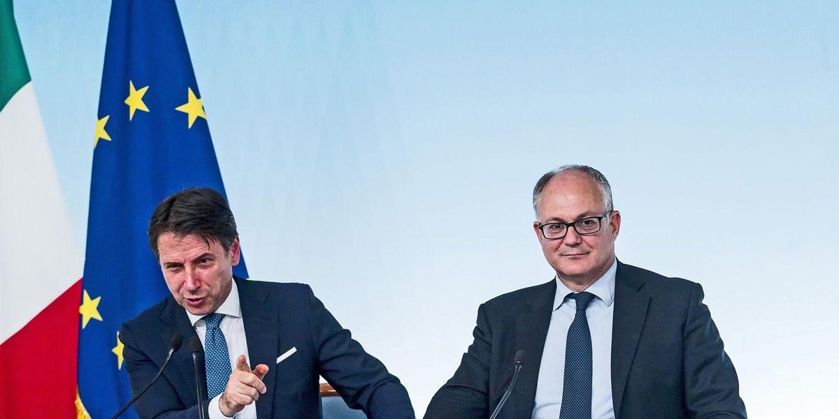 Il Decreto «Cura-Italia» è inadeguato, caotico, lacunoso