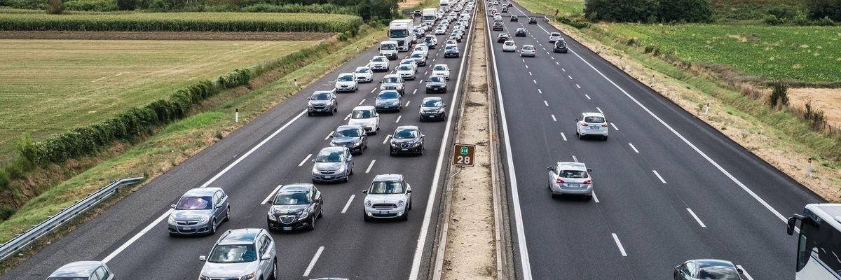 Rc Auto: le novità previste dal decreto Cura Italia
