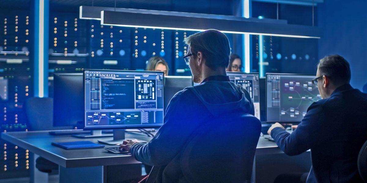 I Cybercriminali non si fermano per il Covid-19
