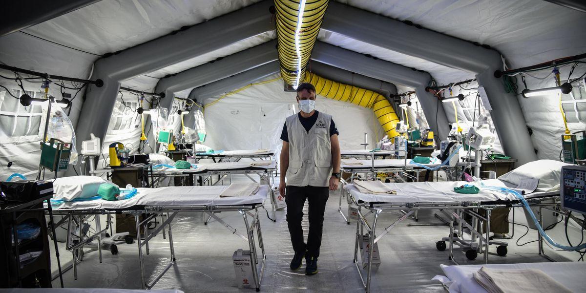 Perchè la sanità italiana è al collasso