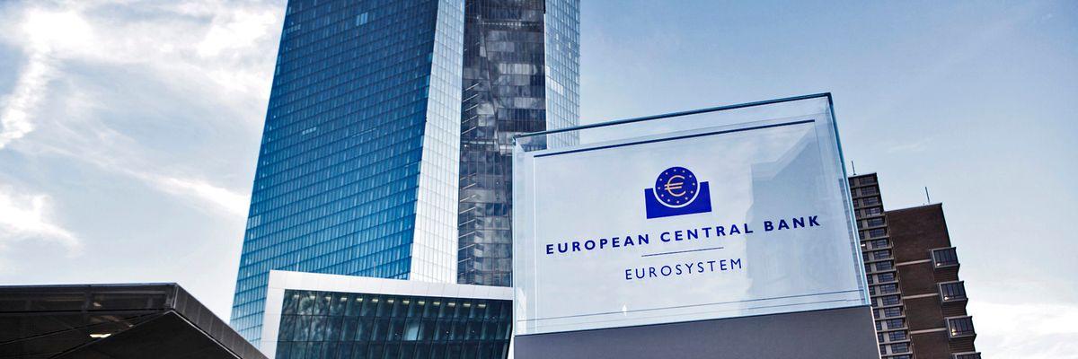 Eurobond: cosa sono, come funzionano, chi li vuole