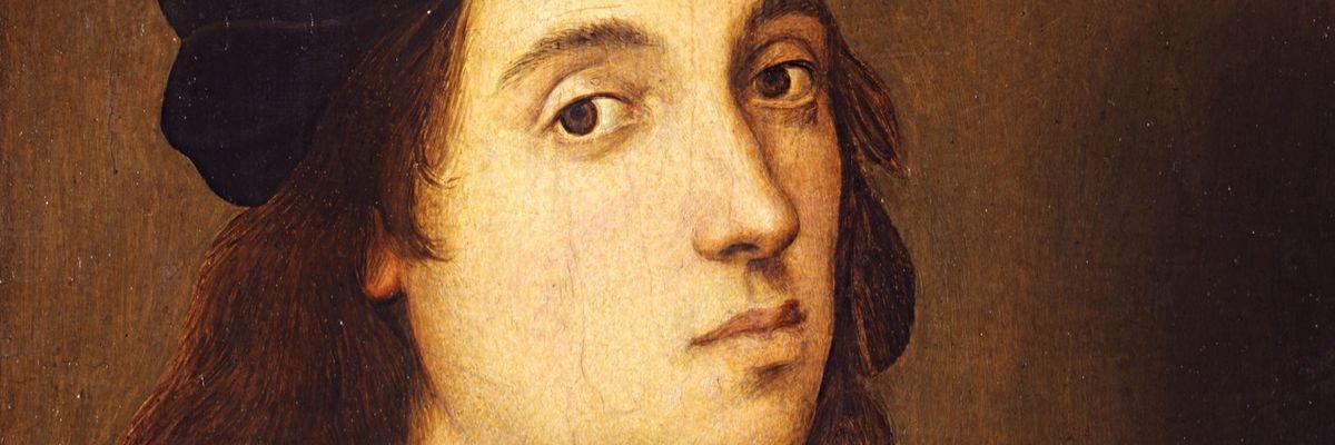 Raffaello, la grande mostra a Roma