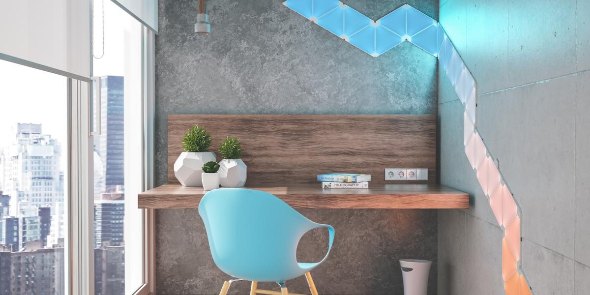 5 oggetti utili per la Smart Home