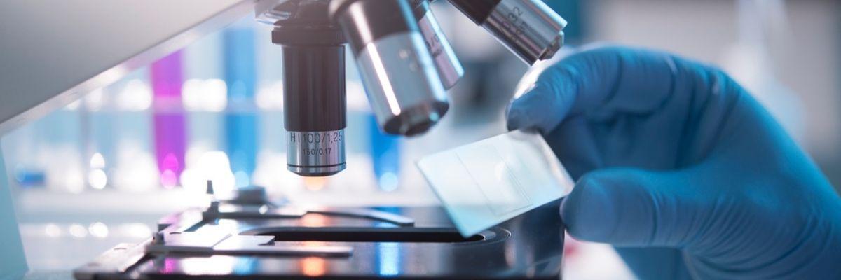 Nuove speranze nella cura al Coronavirus