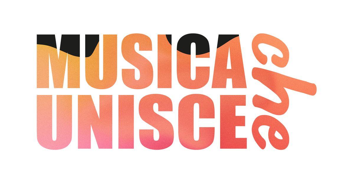 """Musica che unisce: tutto sul """"concerto virtuale"""" di Rai 1"""