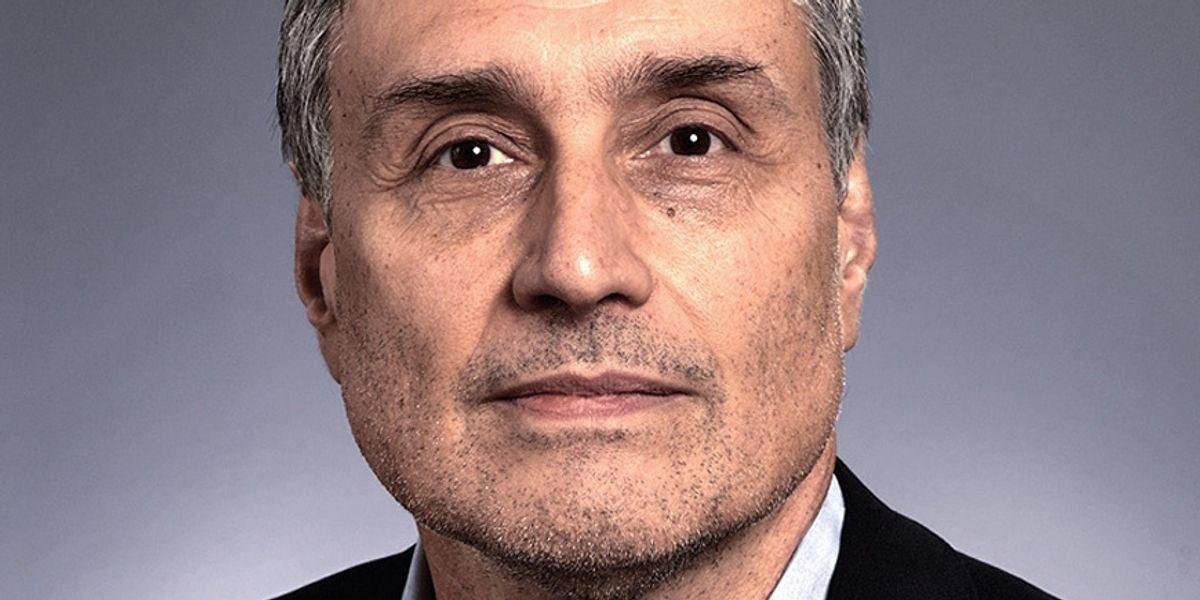 Guido Silvestri: «Verità(e bugie) sulla pandemia. E perché vinceremo noi»