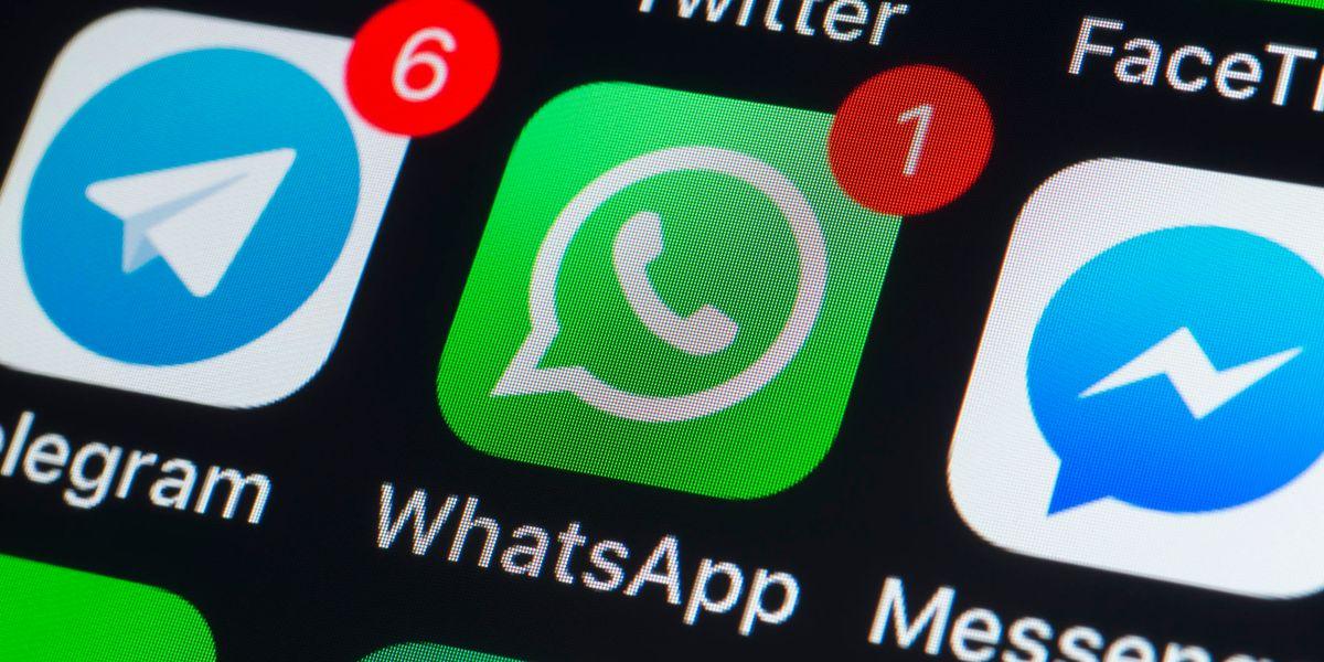 Basta bufale su WhatsApp: ecco come scoprirle