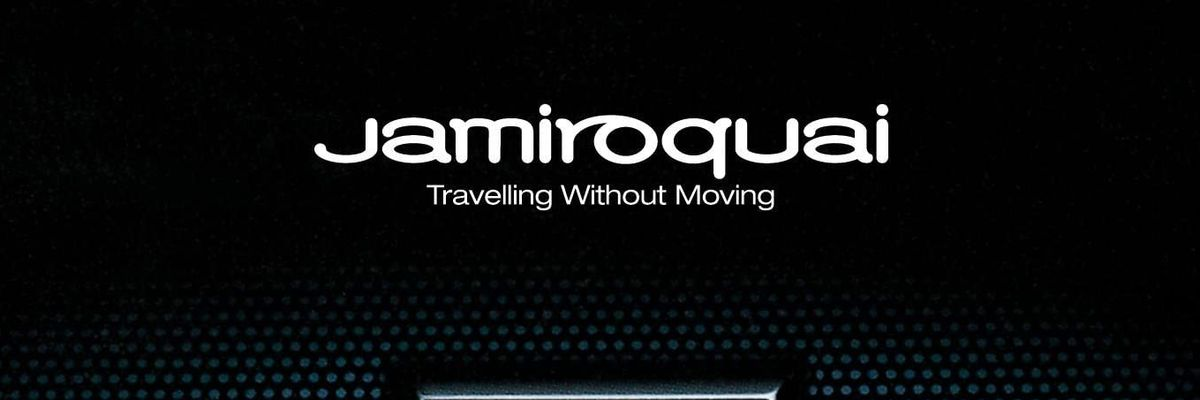 L'album del giorno: Jamiroquai, Travelling without moving