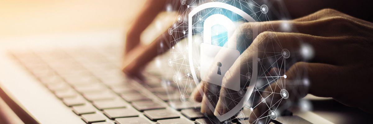 L'«auto-hackeraggio» dell'Inps