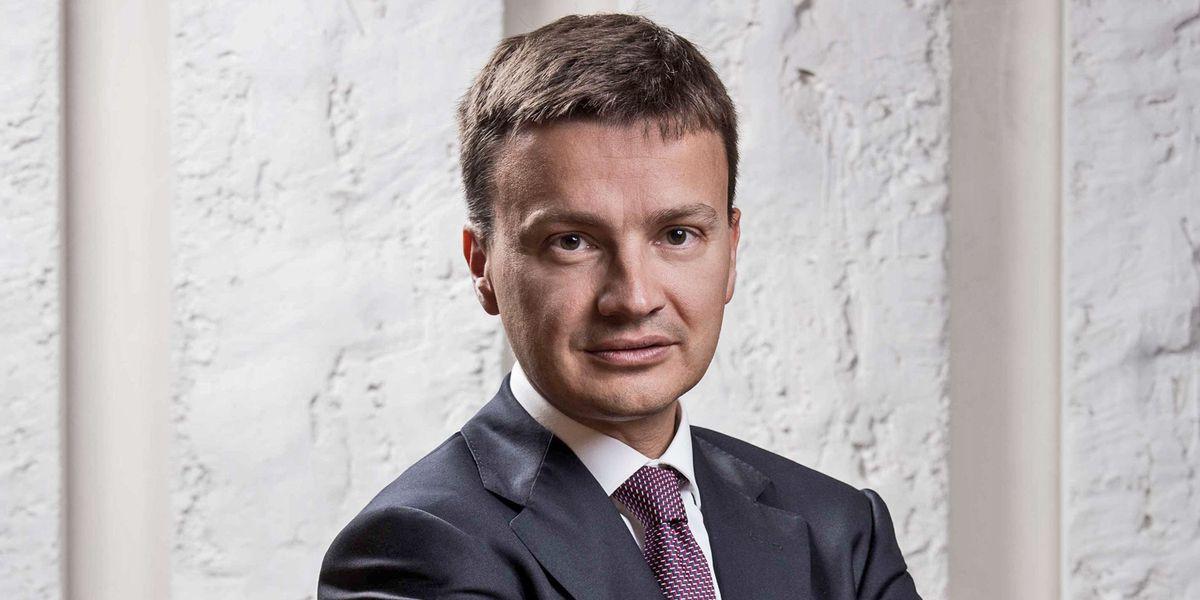 L'a.d. di Banca Generali: «Continuiamo a dar credito a piccole e medie imprese»