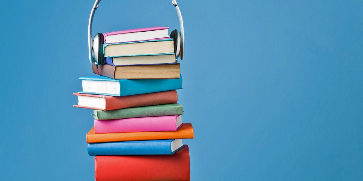 libri-ascolto