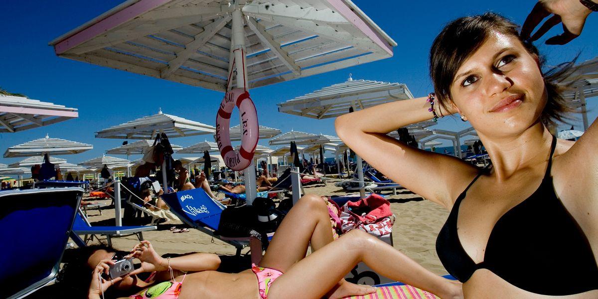 Turismo italiano: un manifesto e buoni vacanza per salvarlo