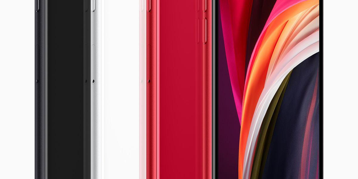 Oltre 100.000 iPhone venduti illegamente, Apple truffata. Ma non è l'unica