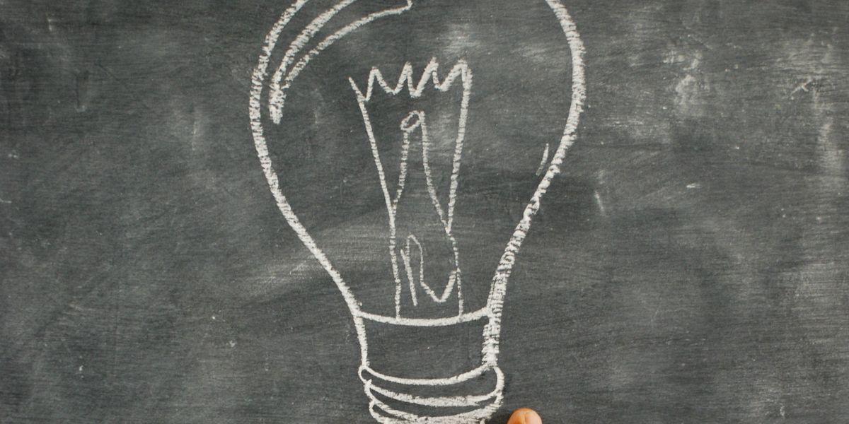 idea-apertura