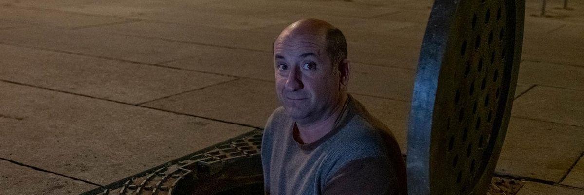 I Topi: tutto sulla seconda stagione della serie tv di Antonio Albanese