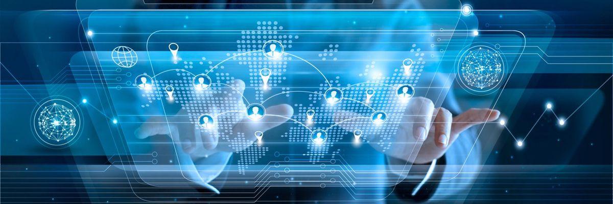 Intelligenza artificiale: ecco come sta già cambiando le nostre vite