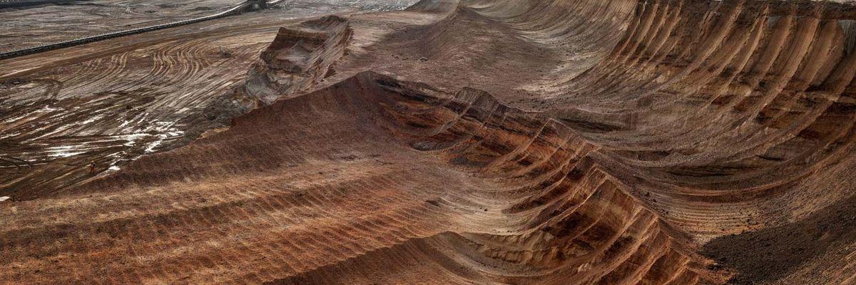 Giornata della Terra: 5 film sull'ambiente da vedere