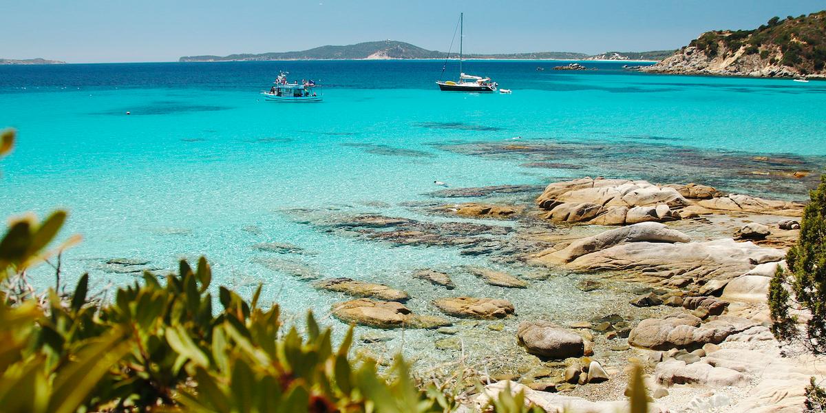 Sardegna, estate 2020, non solo mare
